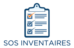 SOS Inventaires